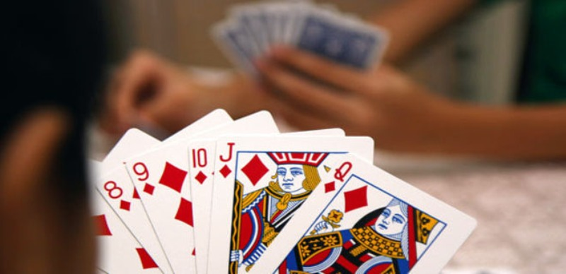 How To Play Rummy?