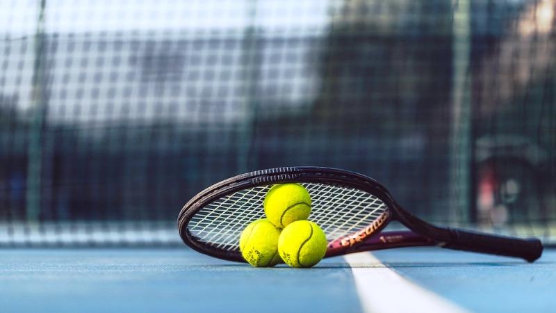 Windaddy -Tennis