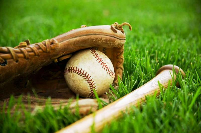 WinDaddy - Baseball Overview